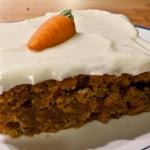Leeecker Apfelkuchen und auch noch vegan